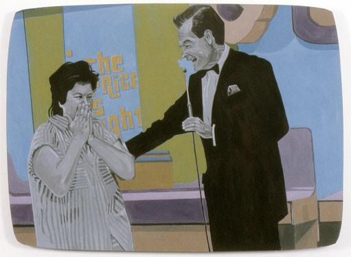 The Price is Right 1998