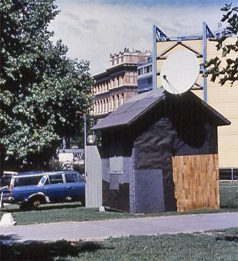 Untitled 1998